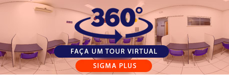 Tour Virtual Sigma Plus