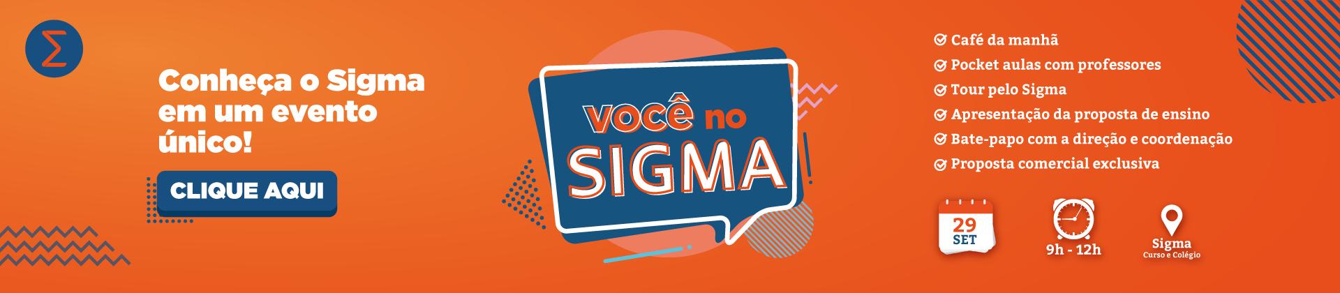 banner-voce-no-sigma