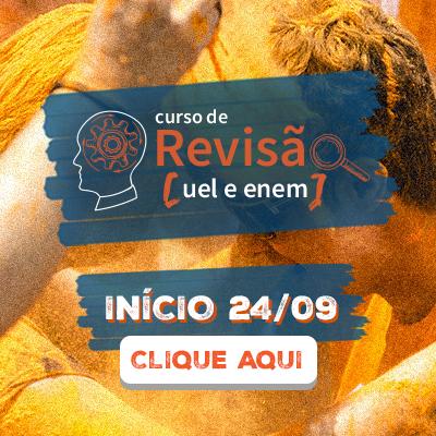 banner_curso-revisao